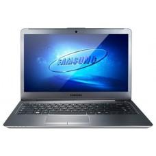 Ноутбук Samsung NP530U4C