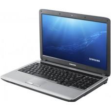 Ноутбук Samsung NP-RV508
