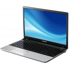 Ноутбук Samsung  NP 300E5C