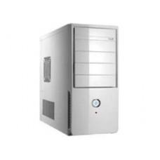 Системный блок Core 2 Quad Q6600