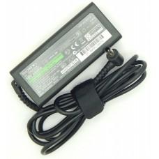 Зарядное устройство для ноутбука Sony 16V 4A (6.5x4.4) 64W