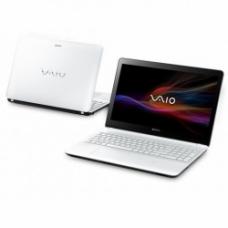 Ноутбук Sony VAIO SVF152A29V