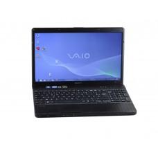 Ноутбук Sony VAIO VPCEH
