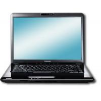 Ноутбук Toshiba A300-1G3